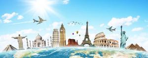 Onmisbare vakantie apps